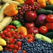 SECRETS TO KEEPING FRUIT AND VEGGIES FRESH