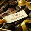 atLARRYS.COM CELEBRATES 2nd ANNIVERSARY / visitors in 52 countries have looked the restaurant recommendations