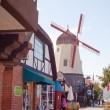 SOLVANG HAS BECOME MORE THAN JUST KITSCH