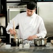 BAD CHEFS FIGHT BACK / when chefs respond to negative comments