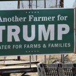 Farmers for Trump