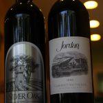 Jordan - Silver Oak cabs